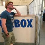 thijsbox