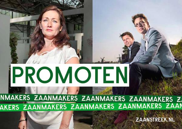 zaanmakers