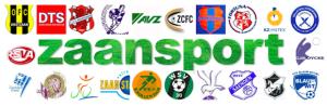 zaansport logo