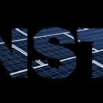 zaanstad zonnepanelen