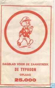 Typhoon 25000