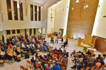 concertgebouw vluchtelingen 3