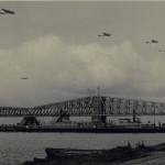 hembrug 1945