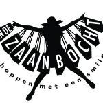 indezaabocht logo