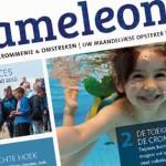 kameleon krant