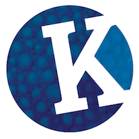 kameleon logo