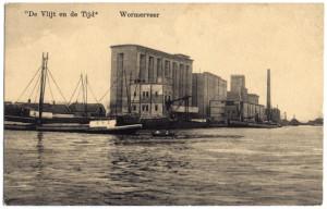 wessanen 1917