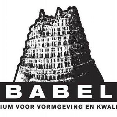 Babel_stempel.2.jpg_400x400