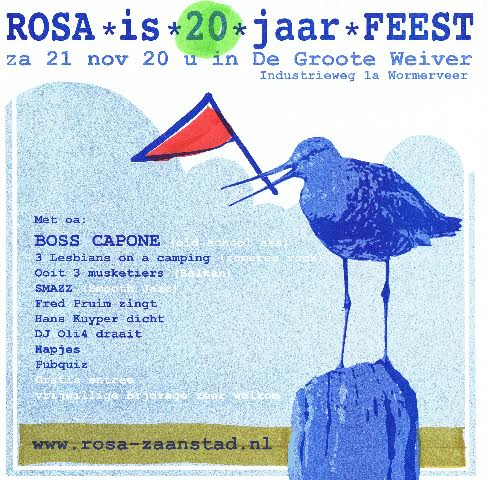 Poster-feest-ROSA-is-20