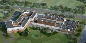 ZMC-Ziekenhuis-Zaandam