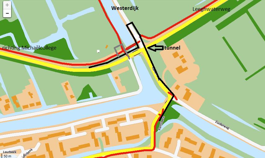 leeghwaterweg_web