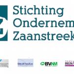 ondernemersfonds logo