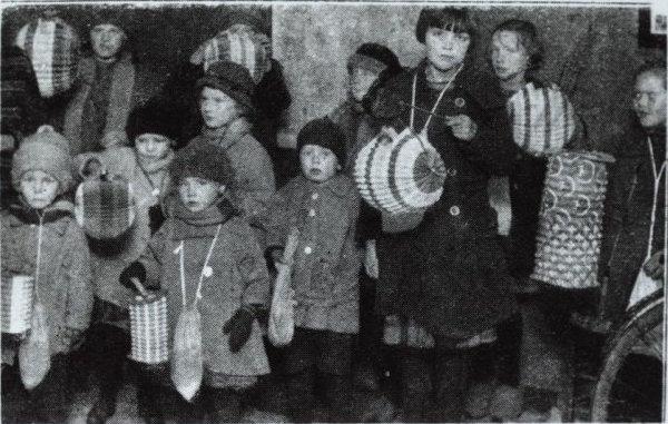 sint maarten 1926