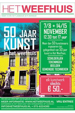 weefhuis50x50