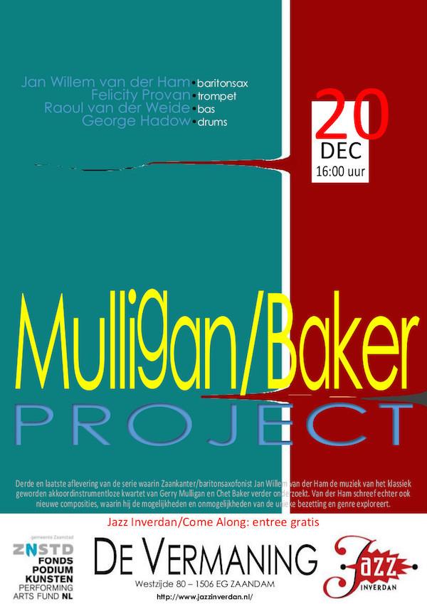 2015-12-20, MULLIGANBAKER PROJECT 3-1-1 JPG