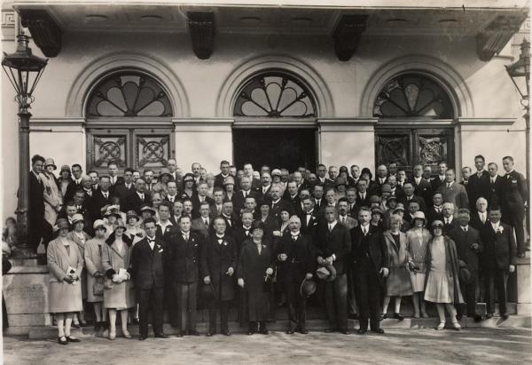 Carna - Concordia 1925 2