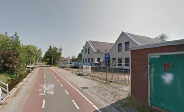 De Haal Noorderschool Oostzaan 2015