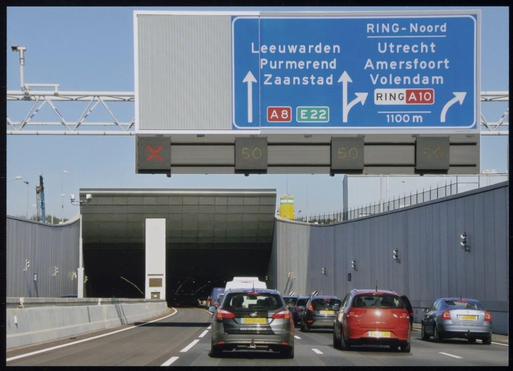 Nieuwe Coentunnel (W. de Jong) 21.52788