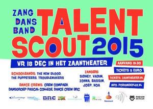 Rabo Talent Scout copy
