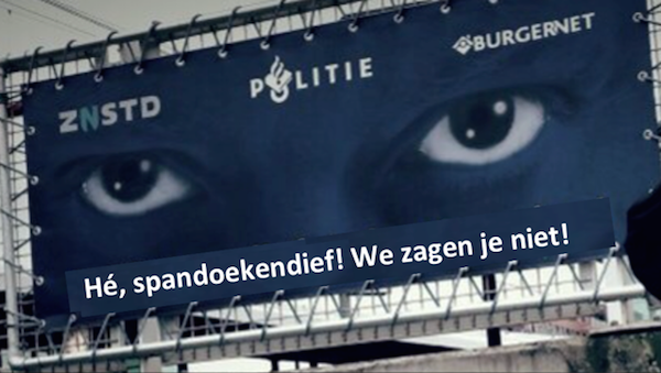 Spandoekendief copy