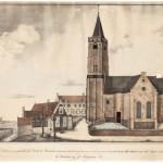 Westzaan Grote Kerk