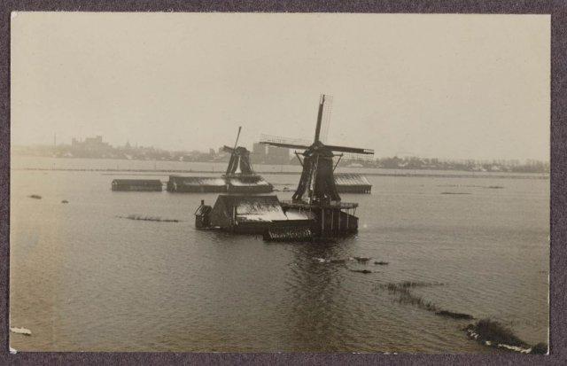 Zeilemaker 1916