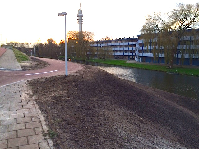 benedictweg_fietsopgang_2015