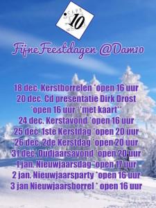 decemberjanuariDam10