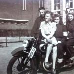 ida-later-muis-hoorn-jan-van-altena-alie-ehrenberg-jopie-koopman-mei-1945-dik-tromschool-zaandam