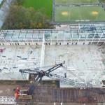 topsportcentrum KZ december 2015