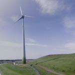 windmolen nauerna