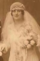 114 Grietje Judith Pais Drilsma