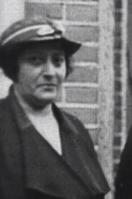 159 Betty Vey Weinberg