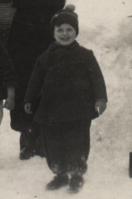 25 Leo Drilsma