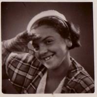 28 Leonie Emma Eisendrath