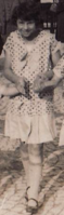 37 Iris Eisendrath