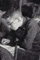 5 Alfred Brilleslijper