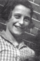 63 Elisabeth de Jong