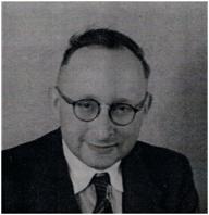 84 Samuel de Lange