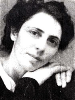 87 Jenny Levy Weiss