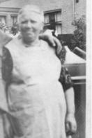 99 Martha Lowenstein