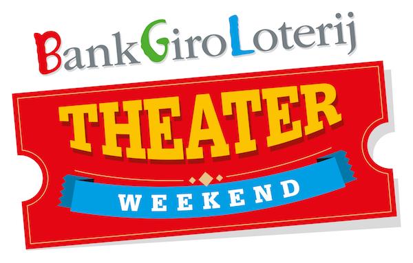 BGL_Theaterweekend