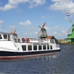 Friesche-poort-Zaanboot-750x445
