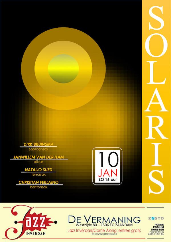 aff 2016-01-10 SOLARIS 1.0 JPG
