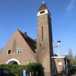 gereformeerder-kerk1