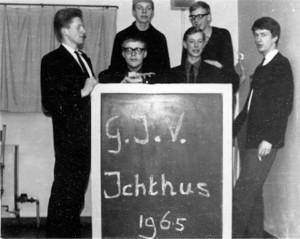 ichthus65