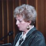 leny 1994