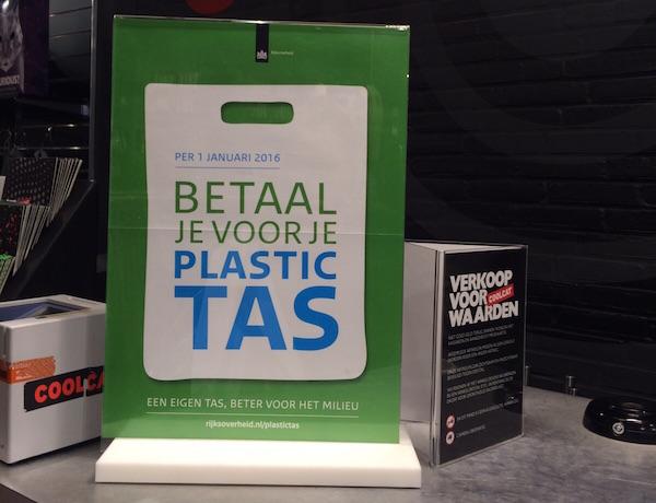 plastic tas 2