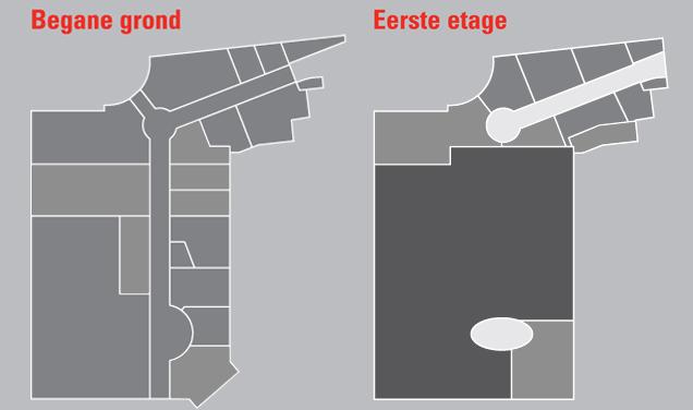 KWIK1002 Rozenhof plattegrond_1-grijs