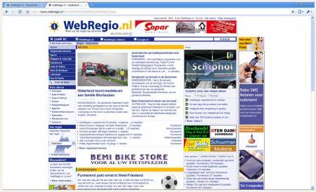 webregio_home2